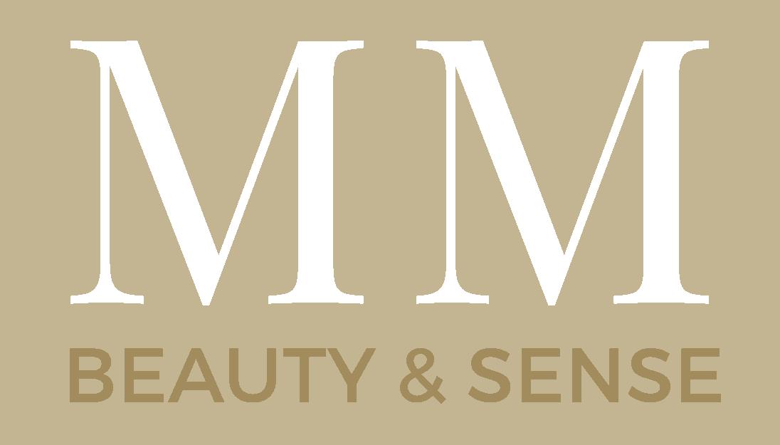 beautysalon-Voorthuizen